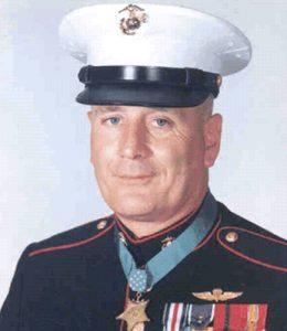 Jimmie Howard