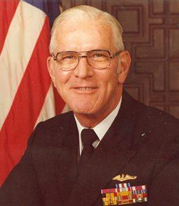 John Francis Laboon