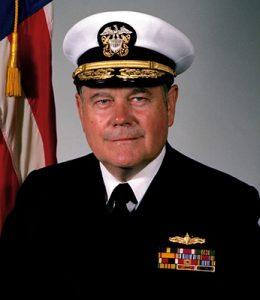 Wayne Meyer