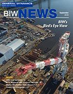 BIW News 2018 Vol3