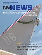 BIW News 2019 Vol2