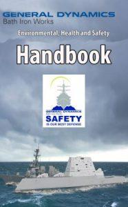 Environmental Health and Safety Handbook