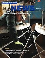 BIW News 2019 Vol1